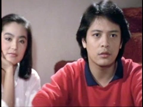 燃燒吧火鳥 1/8 林青霞 呂㛢菱 劉文正 雲中岳 (1982)