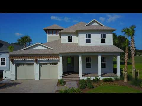 1823 Atlantic Beach Dr North East Florida Real Estate Marketing Service