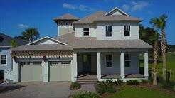 1823 Atlantic Beach Dr North East Florida Real Estate Marketing Service