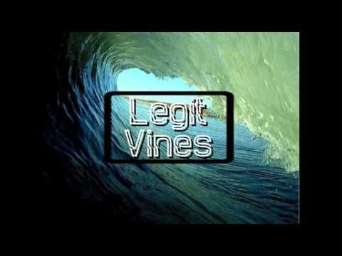 Mssngno XE3 - Whethan Turn 1 Hour