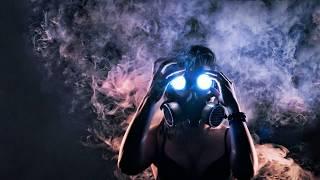 Minimal Techno Mix 2017 [Classic Set]  By Patrick Slayer