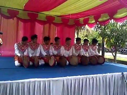 Asli Aceh Punya - Rapai Geleng [ AMAZING ]