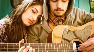 Download Musik Galau  TETUN