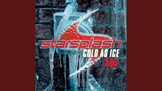 Cold As Ice Desperate Houseboys Edit