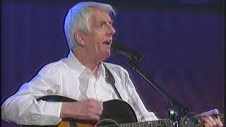 "TV Live - Nick Lowe - ""Long Limbed Girl"" (Letterman 2008)"