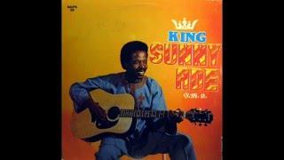 vuclip King Sunny Ade & His African Beats - Ori Mi Ja Fun Mi