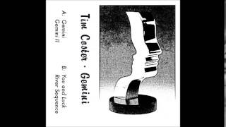 Tim Coster - Gemini II