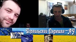 Приучаем россиян к мысли - Крым это Украина!
