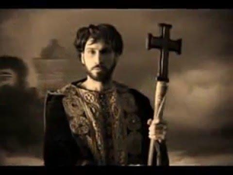 EAST OF BYZANTIUM:Armenian blockbuster movie: TEASER Trailer
