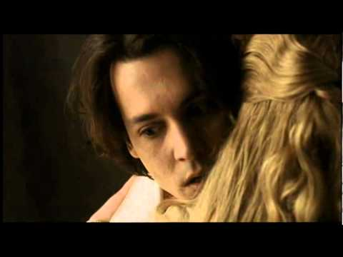 Sleepy Hollow Romance