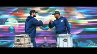 Video Pusha Man |BYOS X Chance The Rapper| download MP3, 3GP, MP4, WEBM, AVI, FLV September 2018
