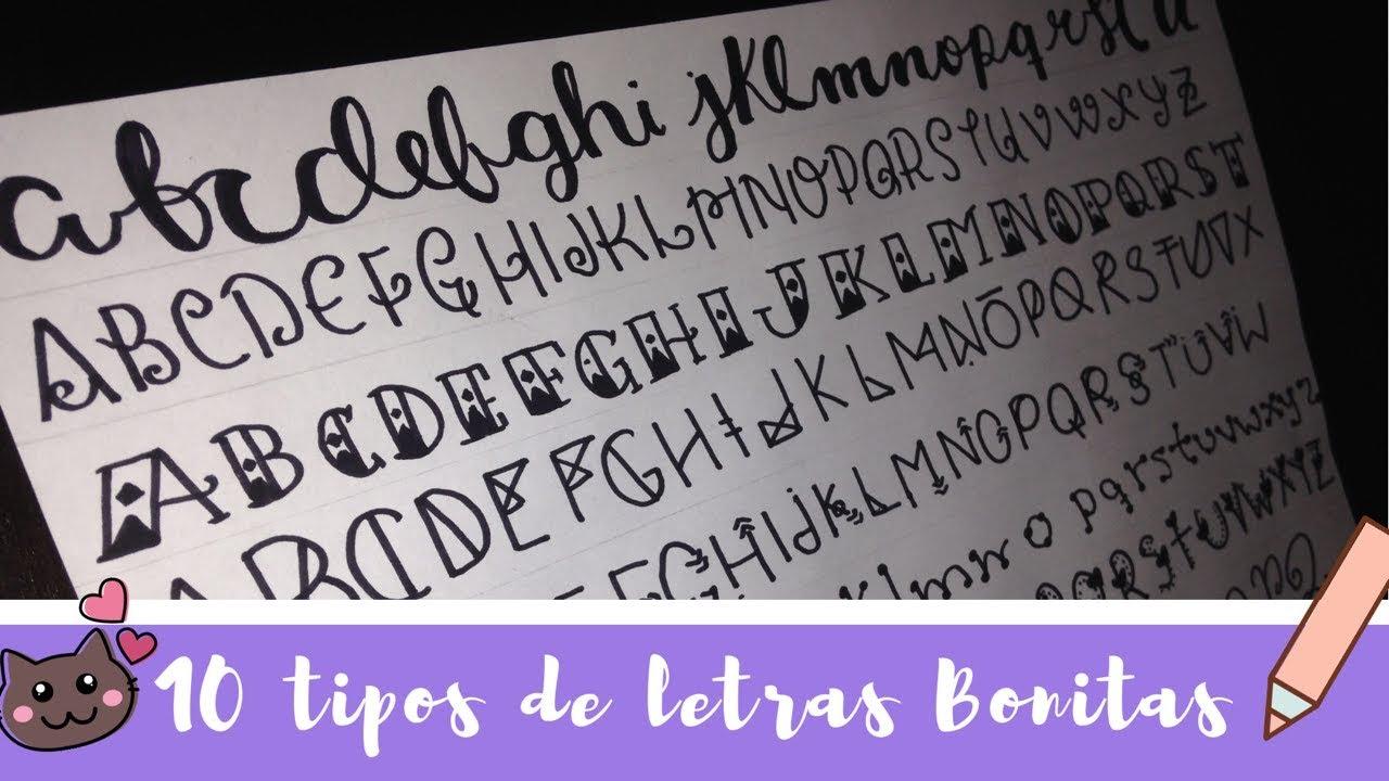 9 Du Buenos La Plus Argentine De Monde La Large Aires Julio Route