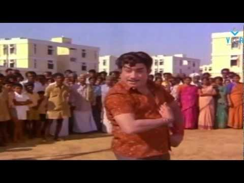 Vaani Rani Tamil Video Song 01