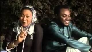 Aisha Humaira hausa