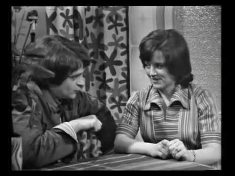Chlapi jak se patří TV film,1977