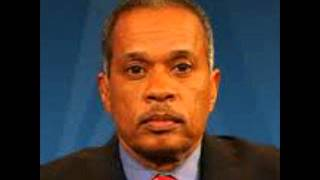 Juan Williams Thinks Black People Hate All Conservatives:  This is Why He
