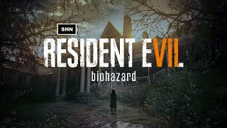 Video RESIDENT EVIL 7 Biohazard Full HD 1080p/60fps Longplay Walkthrough Gameplay No Commentary download MP3, 3GP, MP4, WEBM, AVI, FLV November 2019