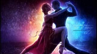 Испанская музыка  - танец любви... mp3