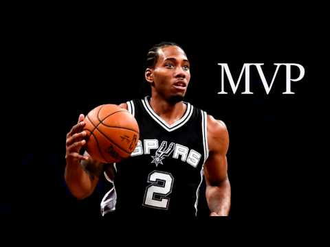 Kawhi Leonard mix // best defensive player //