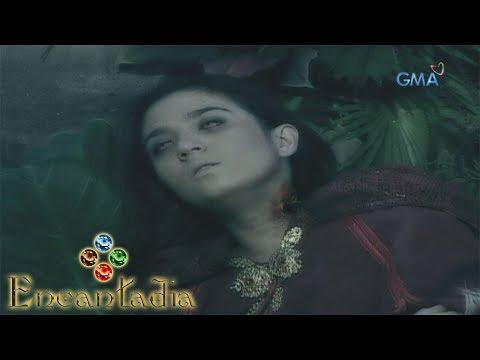 Encantadia 2005: Ang karamdaman ni Pirena | Full Episode 117