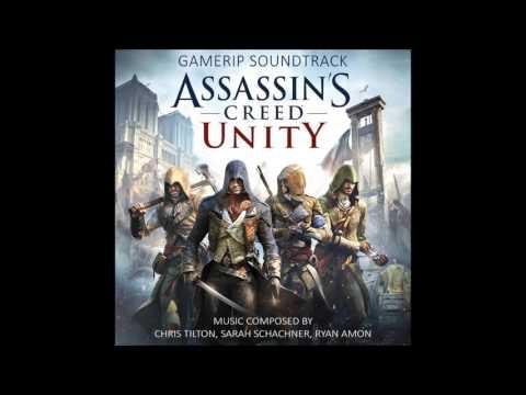 Graduation | AC: Unity Gamerip Soundtrack