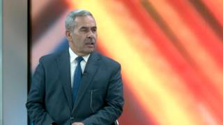 FARAKHABAR: Debate On Pentagon Report About Afghanistan