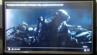FILMES E SÉRIES ONLINE NA SMART TV (NOVO LINK NO NOVO VIDEO)