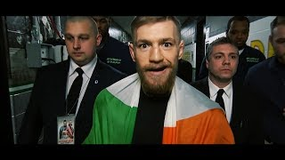 Mayweather vs. McGregor - 'The Money Fight' Trailer thumbnail