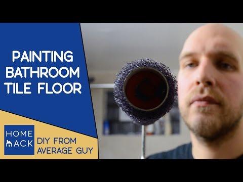 how-to-paint-tile-floor-|-tile-paint