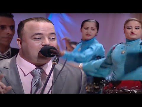 Fiegta & Adil - Baghi Nhayeh (Instrumentale) | Music , Maroc,chaabi,nayda,hayha, jara,شعبي مغربي