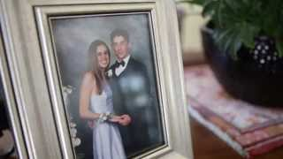 Rancho Santa Fe Golf Club Wedding - Rachel & AJ