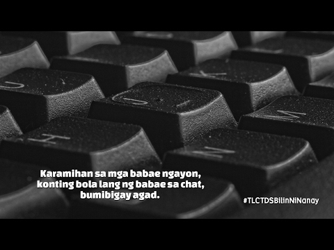 TLC The Drama Special Interactive (January 31, 2017)