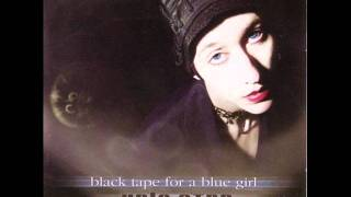 Black Tape For A Blue Girl Halo Star