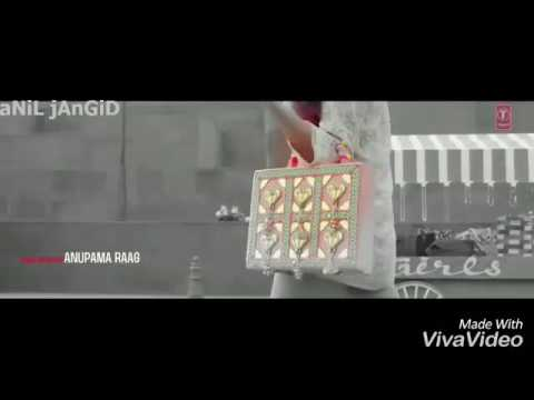 Mera Reska Qumar Video Song