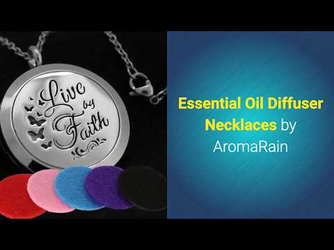 diffuser-necklace-|-essential-oil-diffuser-necklace-reviews
