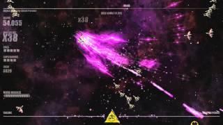 2015 7 10 Joystick Jerk Plays Beat Hazard Digital Stroll