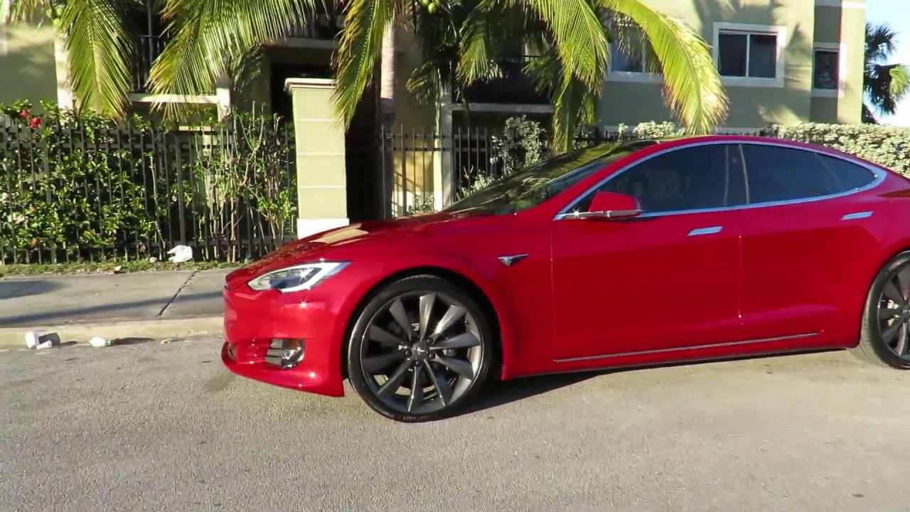 2018 tesla model s 100d ceramic coated by advanced. Black Bedroom Furniture Sets. Home Design Ideas