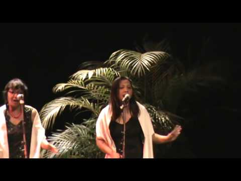 RAVINAL'ARTS - Injany feom-boro-mikalo de Naka Rabemanantsoa