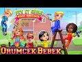 Erik Dalı Gevrektir Harika Kızların Oyunu - YouTube