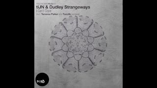 tIJN & Dudley Strangeways - I Can
