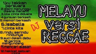 Kumpulan Lagu Reggae Terbaik Malaysia!!mantul Banget Bro