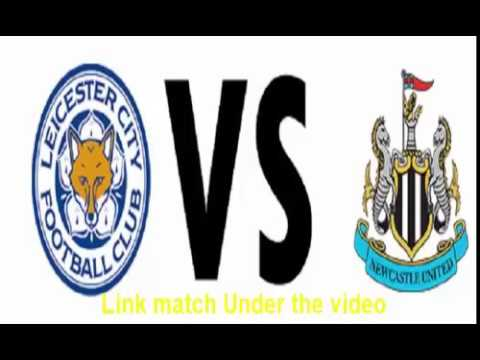 Image Result For Vivo Manchester United Vs Leicester City Streaming En Vivo Streaming Match Time