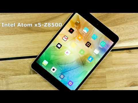 3 ЖАРКИХ ТОП ПЛАНШЕТА из Китая на Android 2017 планшет с Aliexpress, алиэкспресс планшет