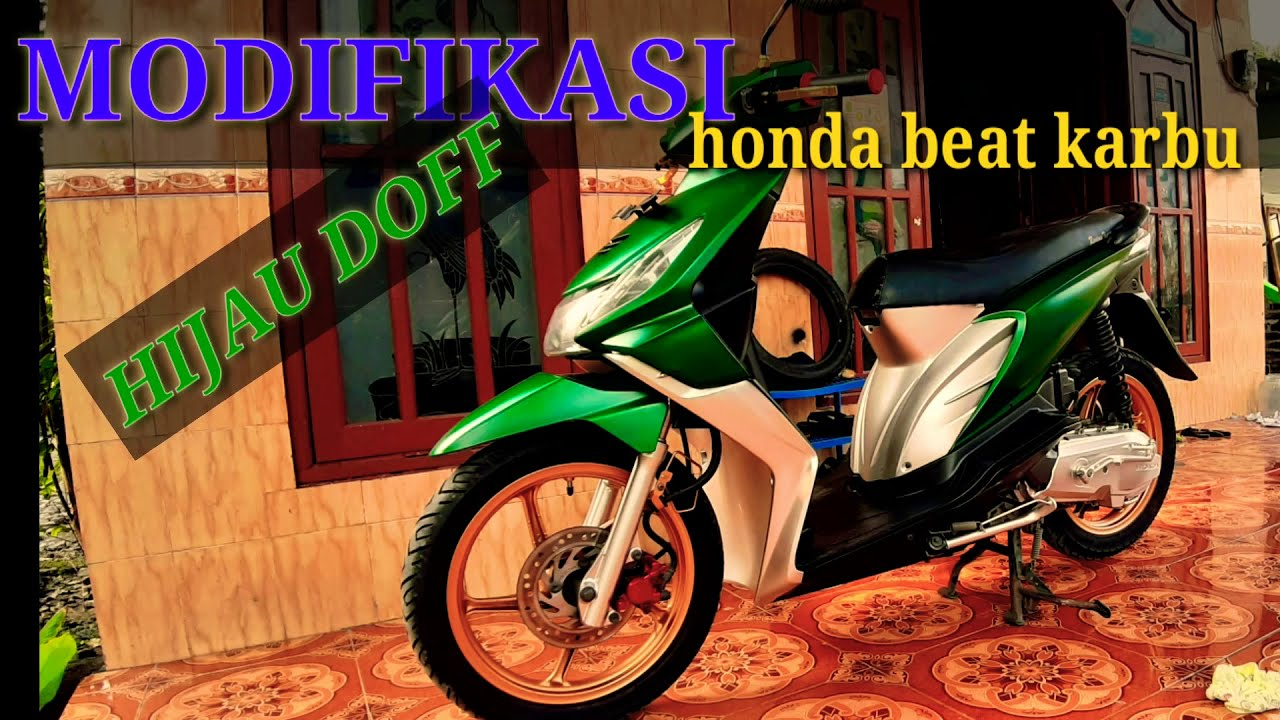 Diagram Diagram Kelistrikan Honda Beat Karbu Full Version Hd Quality Beat Karbu Structuresettlements Zeta Dental Fr