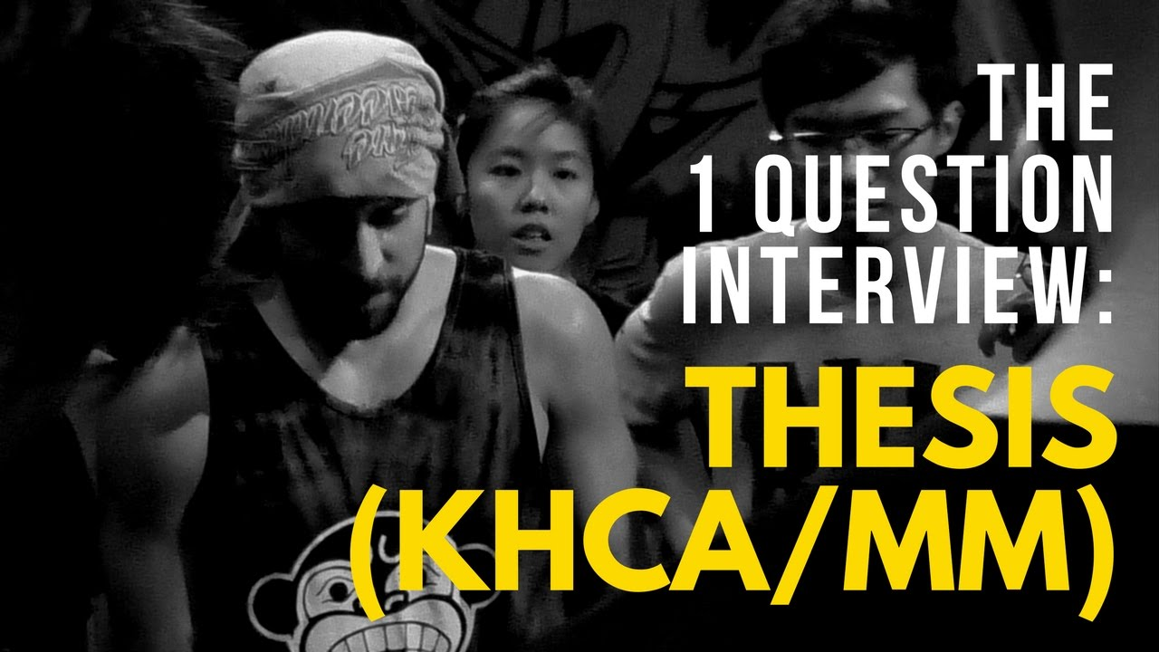 bboy thesis interview Bboy born and thesis writing - greekconcertpromotionscombboy born and thesis writing - awcinternationalorg bboy born and thesis paper - mongolvoyagescom bboy thesis bio - 3dpowder-eccom bboy lilou vs thesisbboy casper vs thesis - wowdesignsin pastryreposteriacom vs thesis paper bboy casper vs thesis writing bboy born and thesis writing bboy bboy b boy thesis vs toshiki thesis.