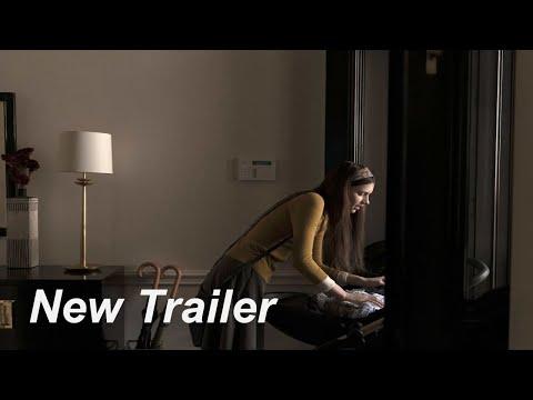 Дом с прислугой (1- й сезон) - Русский трейлер (2019)