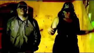 Jah B  Rockfam  - Ou Met Kwe'm