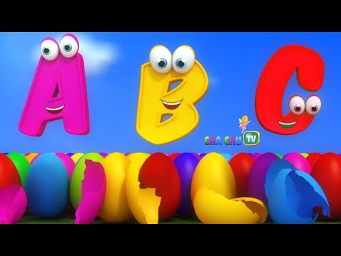 abc-song-|-abcd-alphabet-songs-|-abc-songs-for-children
