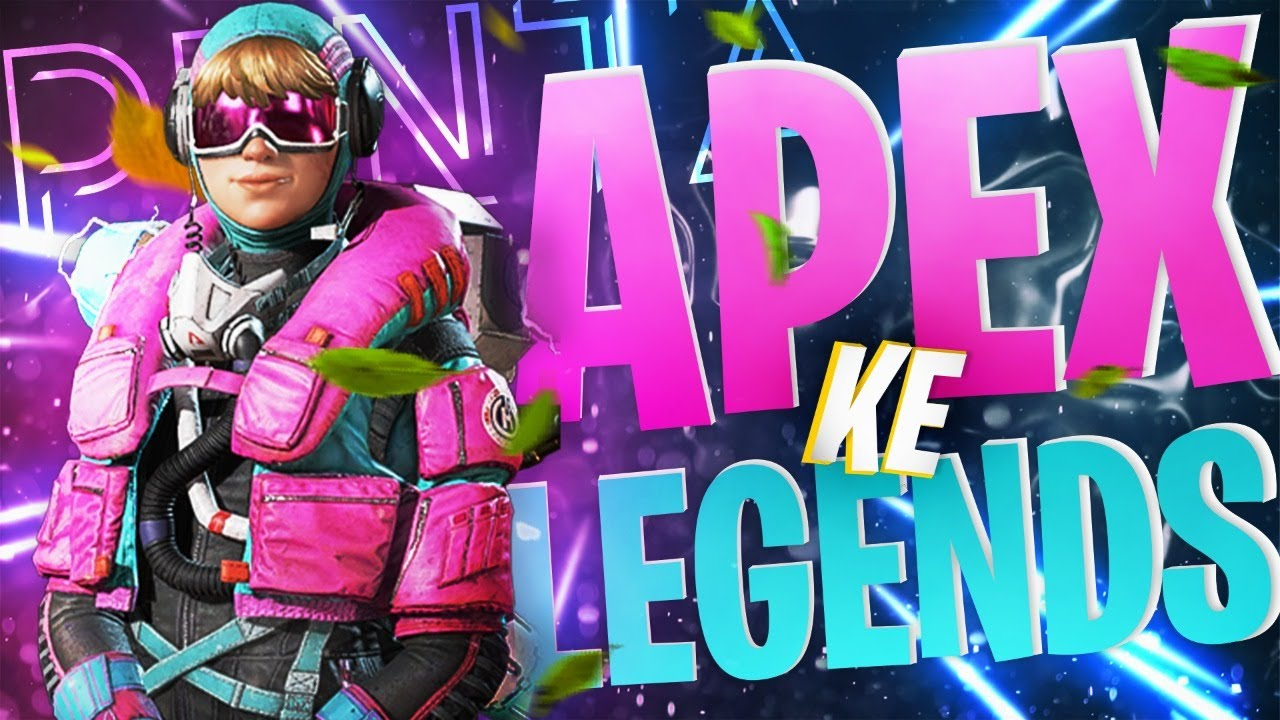 🔴[LIVE]🇮🇳 Apex Legends Live Stream India   Apex Legends Hindi Live   18+ Hindi Pc Games