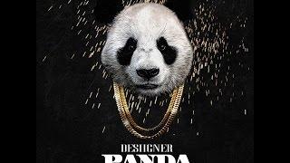 panda desiigner asl cover